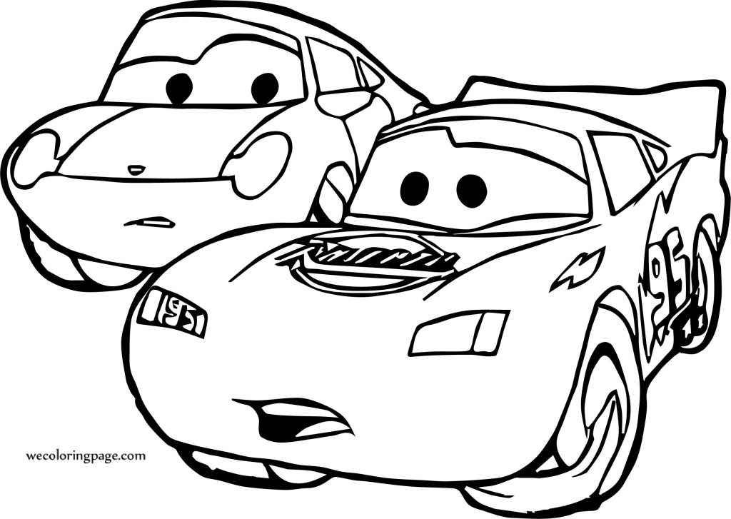Audi Tt 2 Car Coloring Page also Main Street 1 Point Perspective 337118938 as well Printable Simple Tractor Coloring Pages Kids moreover Windmills Road Graphic Black White Landscape Sketch Illustration Vector Gm673056438 123327173 further Picture Of Crossroads Sign. on driving perspective