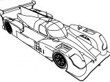 2016 Alexander 131r Lm Coloring Page