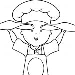 Caillou-Dough-Coloring-Page.jpg