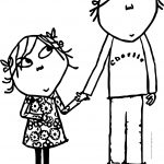 Charlie-And-Lola-Holding-Hand-Coloring-Page.jpg