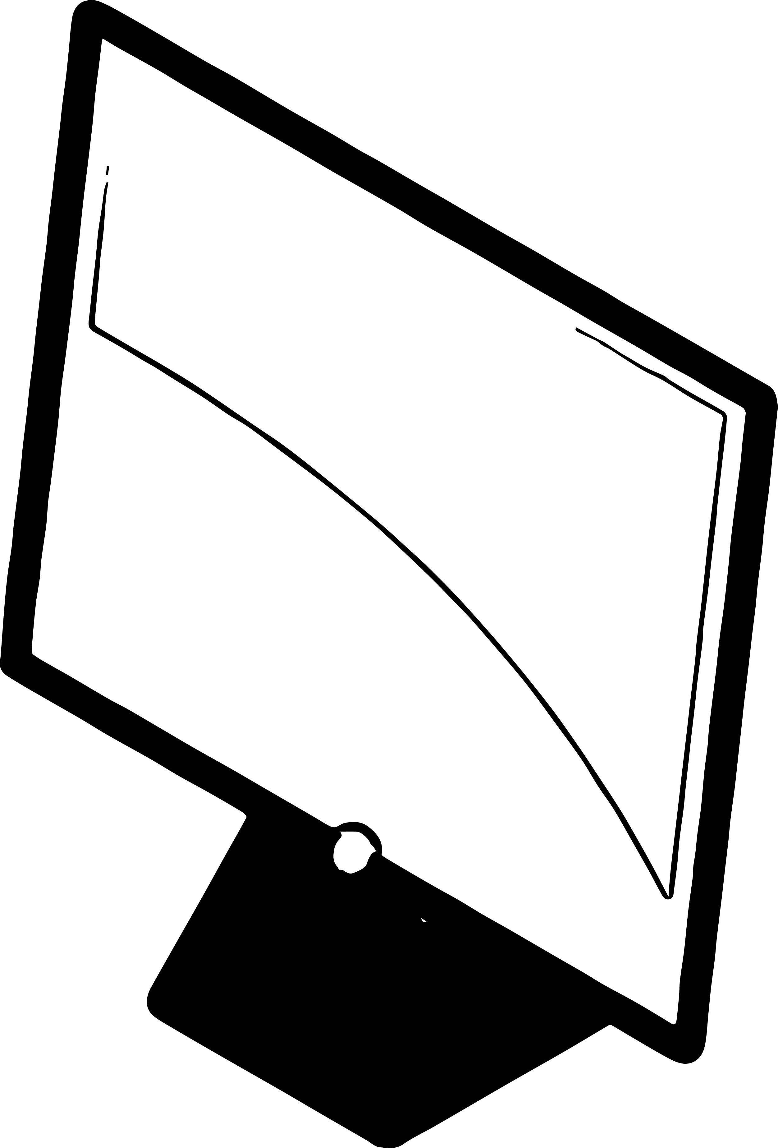computer engineer perspective monitor coloring page