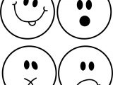 Emoticon Fatwa Hero Original Emology Coloring Page