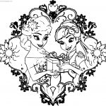 Fever-Elsa-Anna-Gift-Coloring-Page.jpg