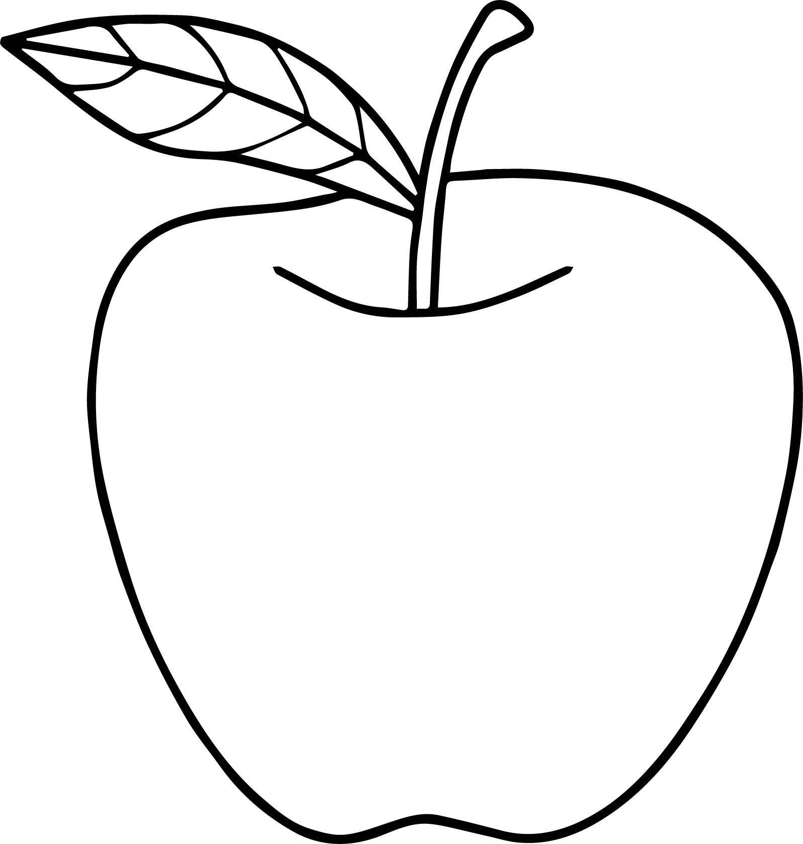 mac printable coloring pages - photo#38