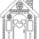 Heart-Gingerbread-House-Front-View-Coloring-Page.jpg