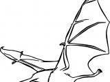 Other Bat Coloring Page