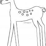 Tall-Spotted-Deer-Coloring-Page.jpg