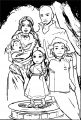 Aang Family Alinemendes Dzxba Avatar Aang Coloring Page