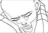 Aang Katara Kataang Avatar Aang Coloring Page 2141452 2141453