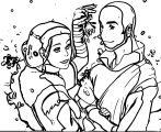 Afbfabfeebbff Dpcx Avatar Aang Coloring Page