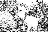 Disney The Aristocats Coloring Page 292