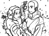 Hqdefault Avatar Aang Coloring Page 214145001