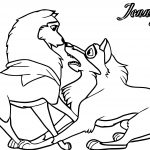 Jenna-And-Balto-Wolf-Coloring-Page.jpg