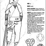 Ninja Gaang Aang Barncatz Drwrw Avatar Aang Coloring Page