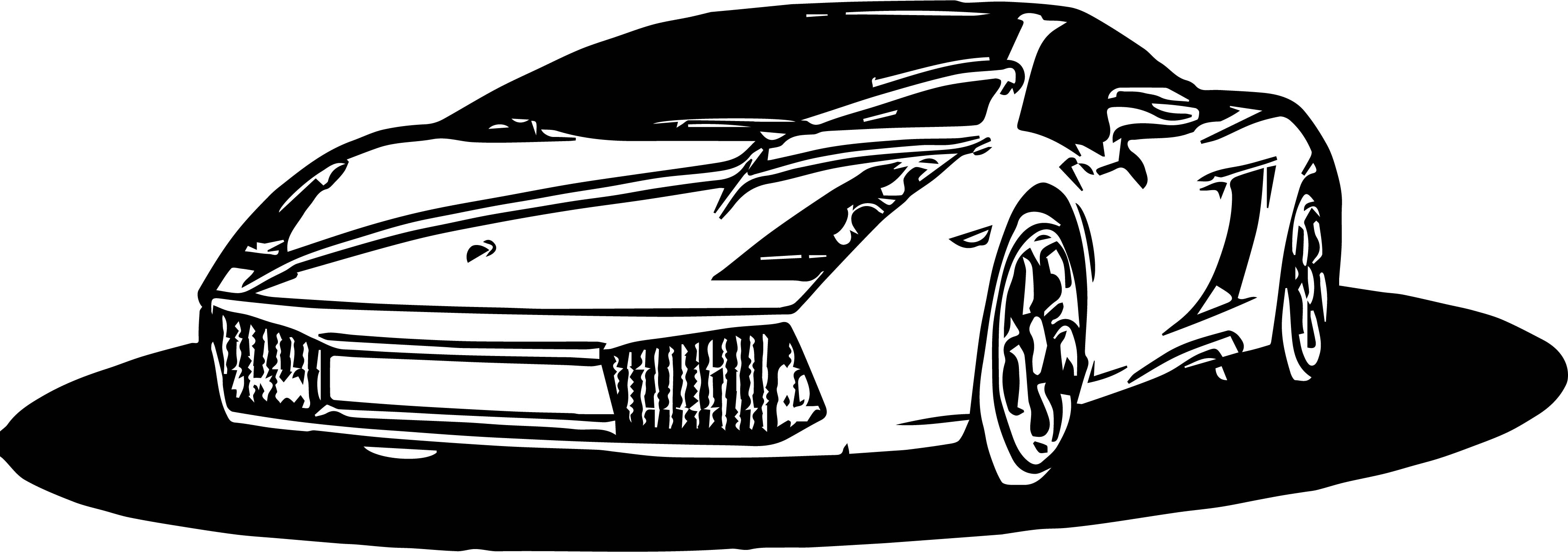Car Wecoloringpage Coloring Page 182