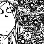 Charlie And Lola Coloring Page 17