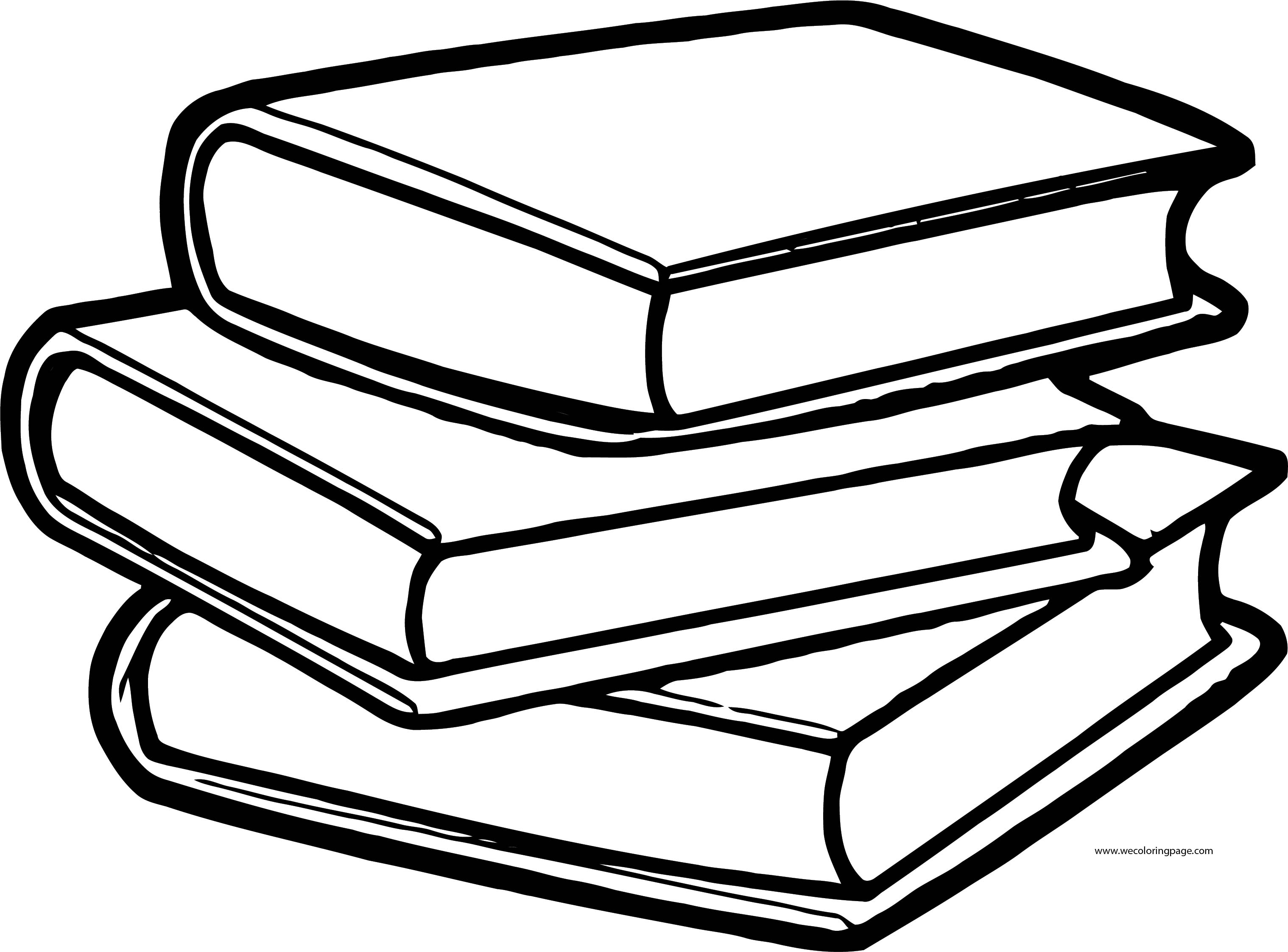 English Teacher We Coloring Page 042