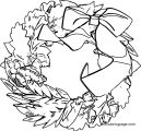 Fall Coloring Page WeColoringPage 093