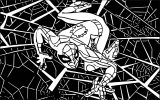 Spider Man Coloring Page WeColoringPage 156