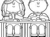 kids playing with clay kids we coloring page