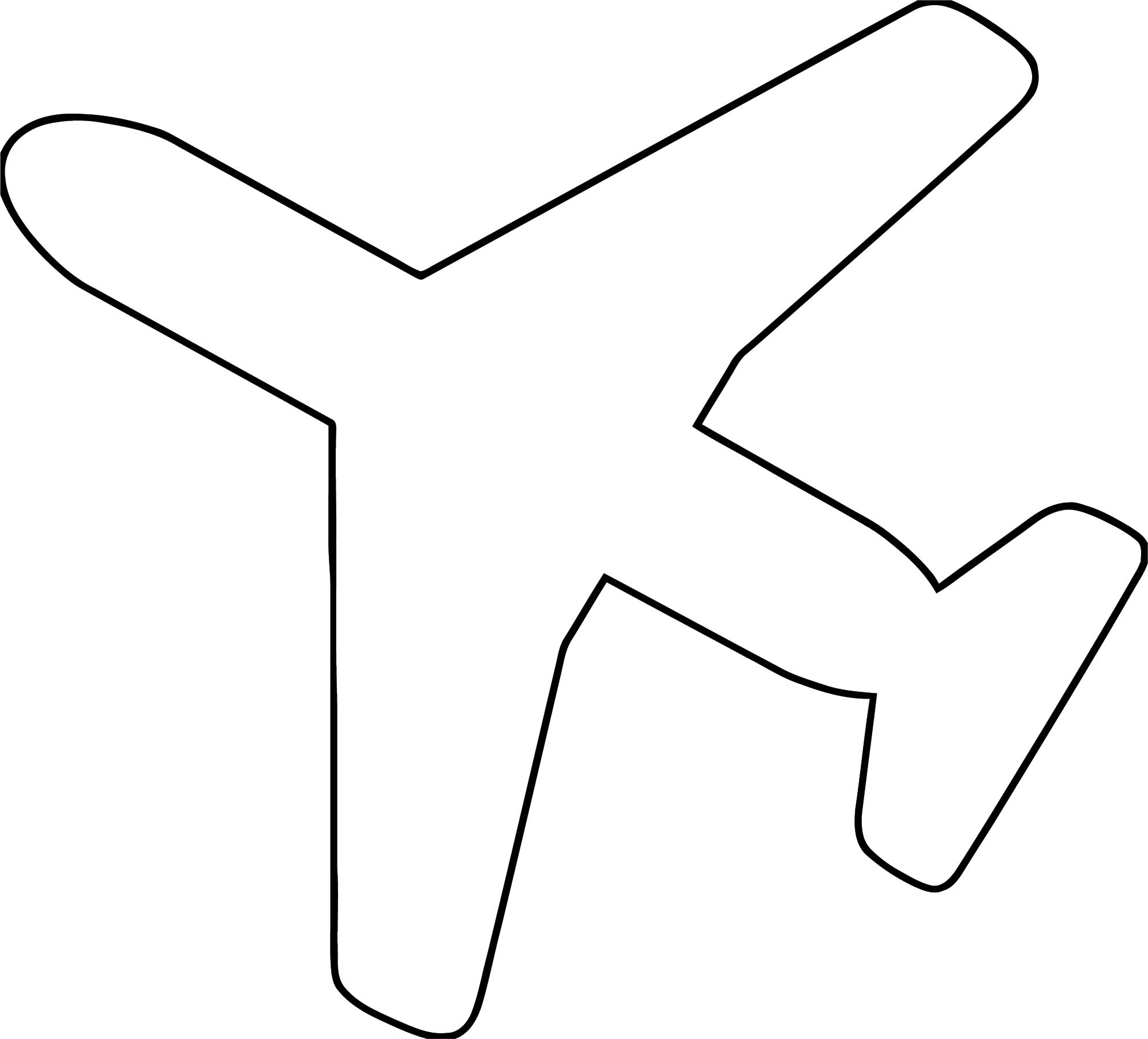 Plane We Coloring Page 70