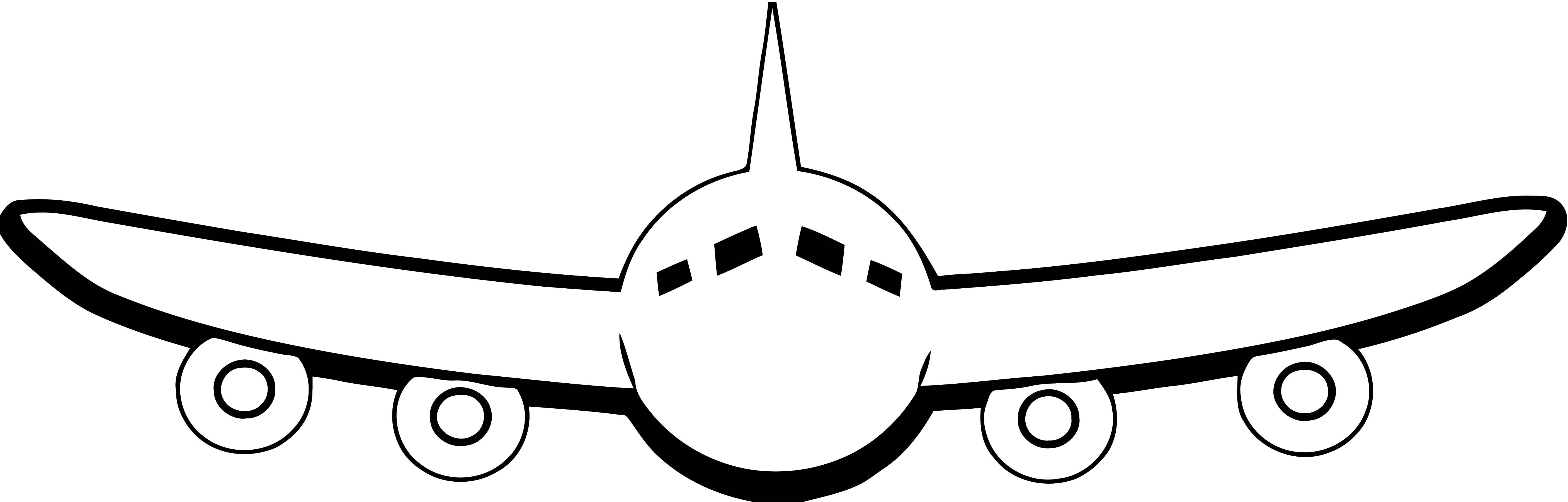 Plane We Coloring Page 74