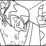 Supernoobs Episode Super Noob Suits Noobies Vs Smoothies Coloring Page.jpg