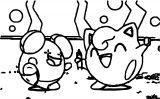 Jigglypuff Coloring Page WeColoringPage 016