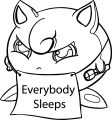 Jigglypuff Coloring Page WeColoringPage 033