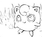 Jigglypuff Coloring Page WeColoringPage 040