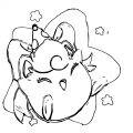 Jigglypuff Coloring Page WeColoringPage 043