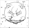 Jigglypuff Coloring Page WeColoringPage 061