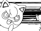 Jigglypuff Coloring Page WeColoringPage 085