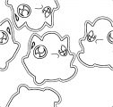 Jigglypuff Coloring Page WeColoringPage 130