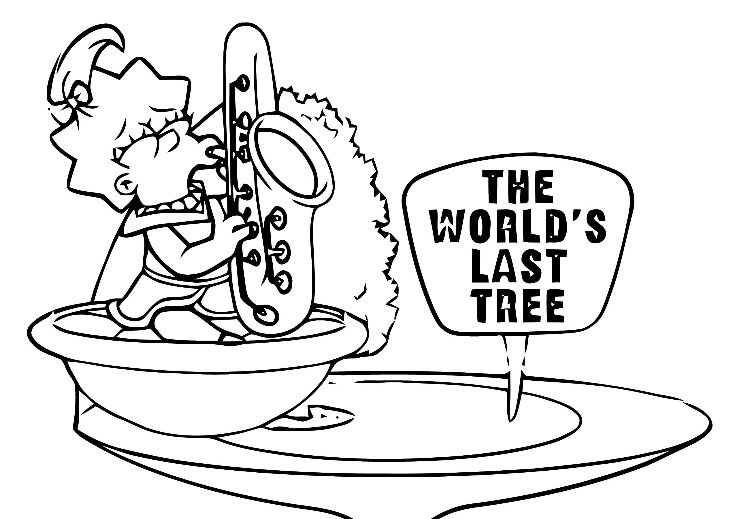 The Simpsons The Jetsons Parody Pic 12 Jetsons Coloring Page