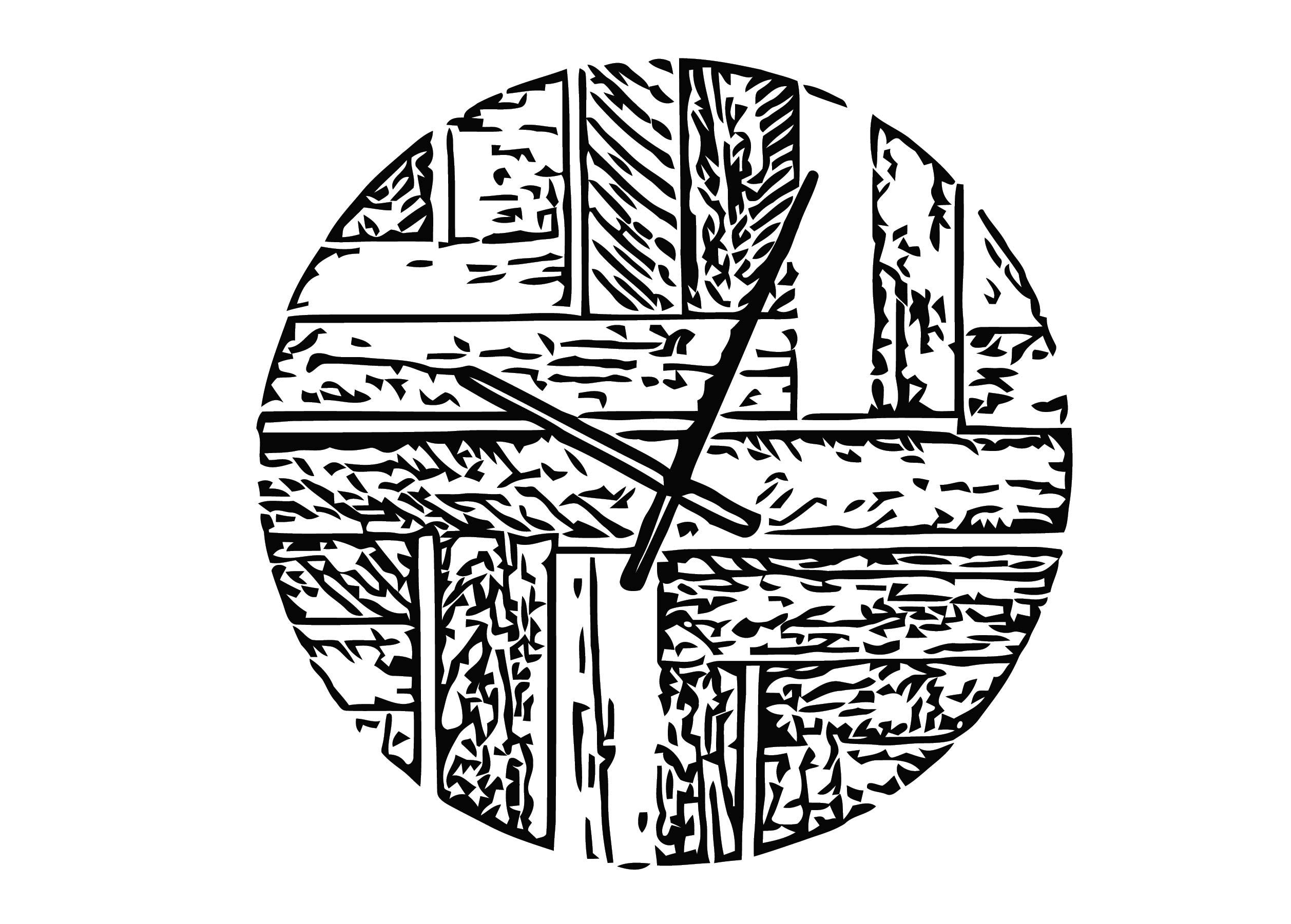 7ac72c69e914dc4bd20d56d42c2cf8 Free Printable Cc Cartoonized Free Printable Coloring Page