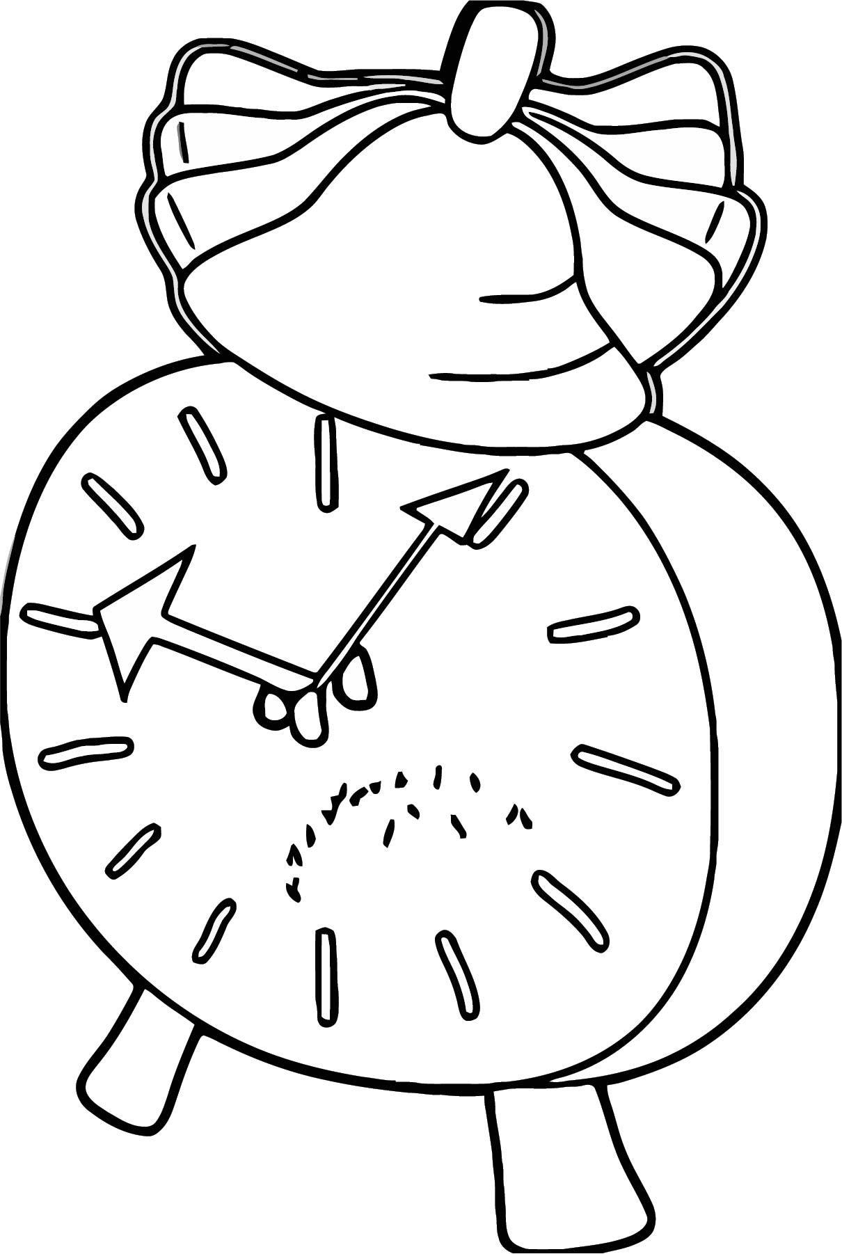 9irzkxk free printable ie cartoonized free printable coloring page