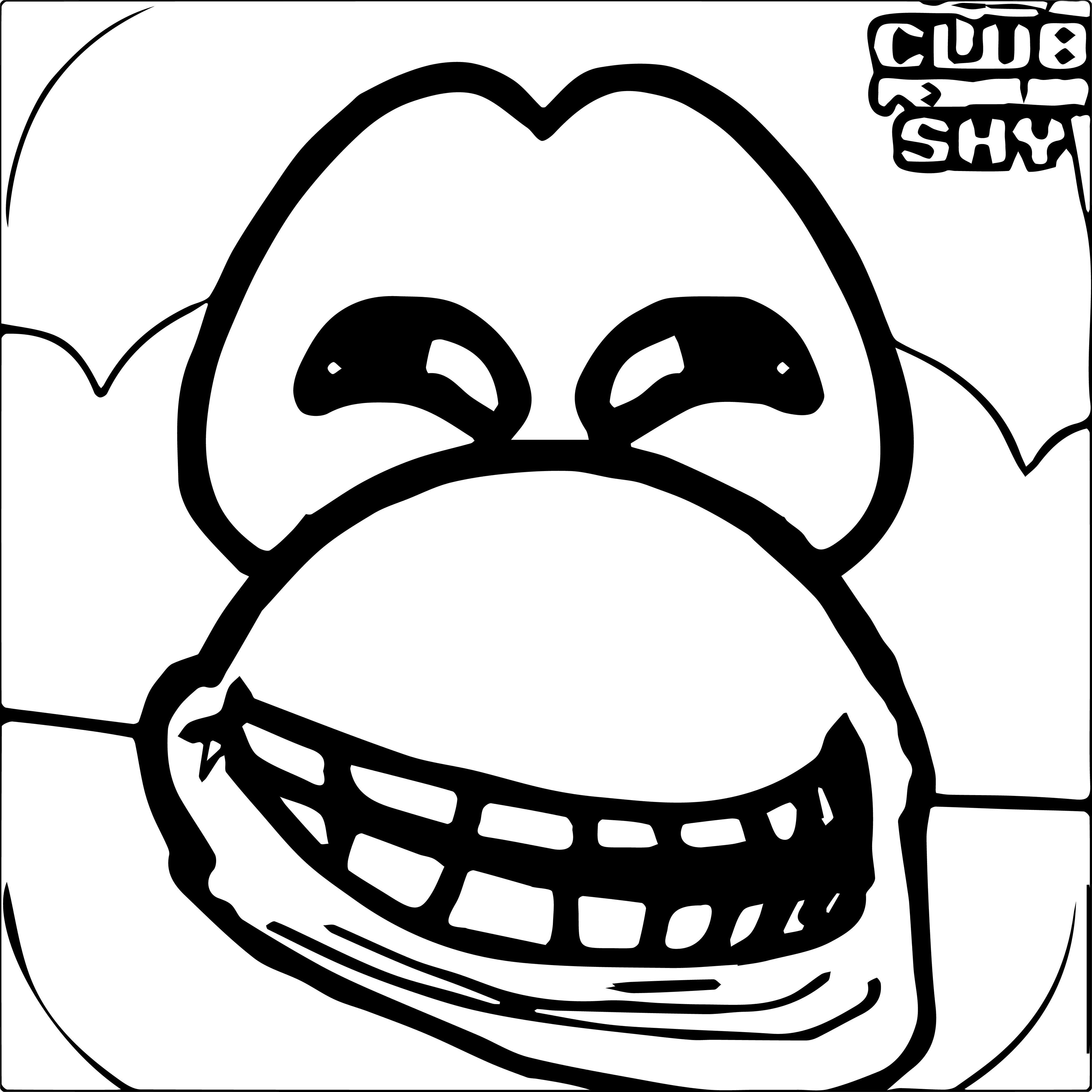 Club Penguin Coloring Page 71