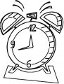 School Clip Casino Clo Free Printable Ck Cartoonized Free Printable Coloring Page