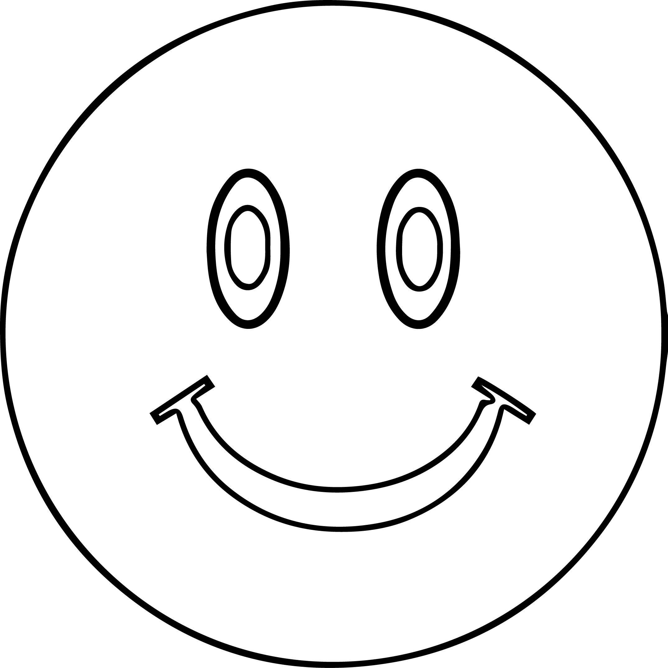 Face Zyioence Coloring Page