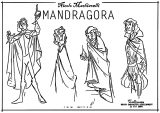 Mand Callimaco Development 01 Ch Cartoonize Coloring Page