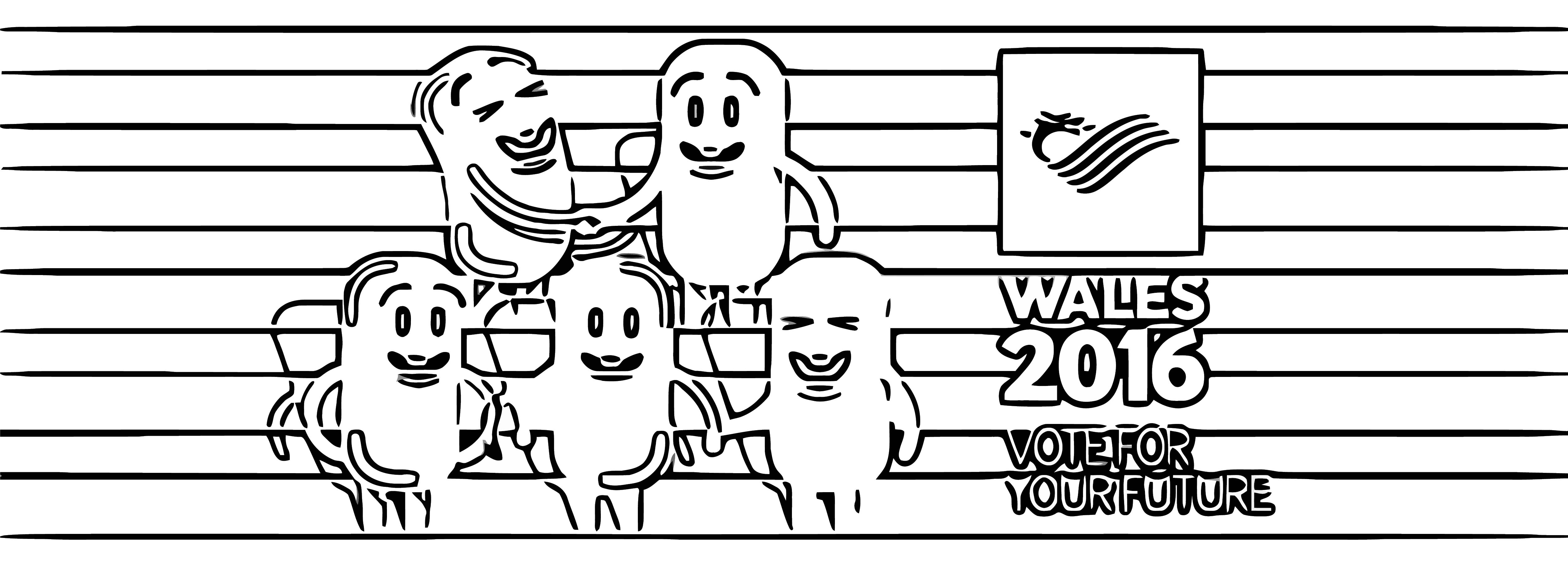 Naw1400x500px Cartoonize Coloring Page