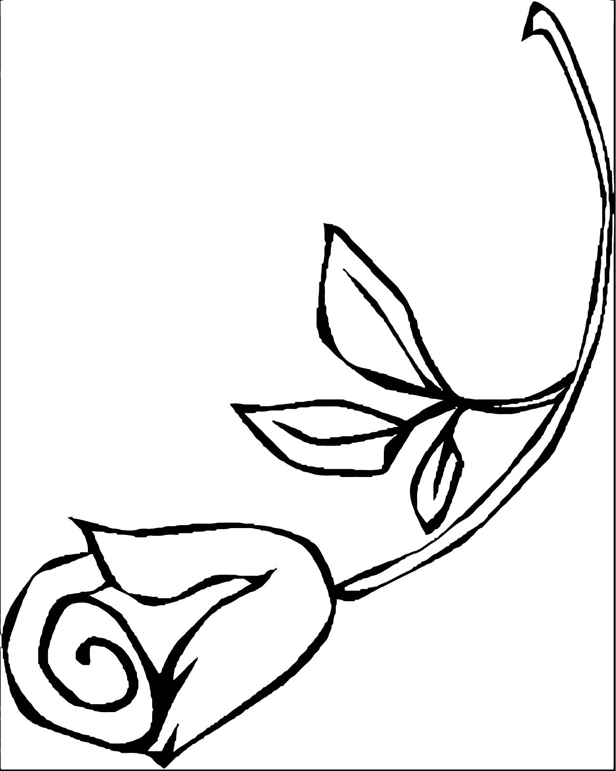 Wecoloringpage Com Free And Printable Coloring Page