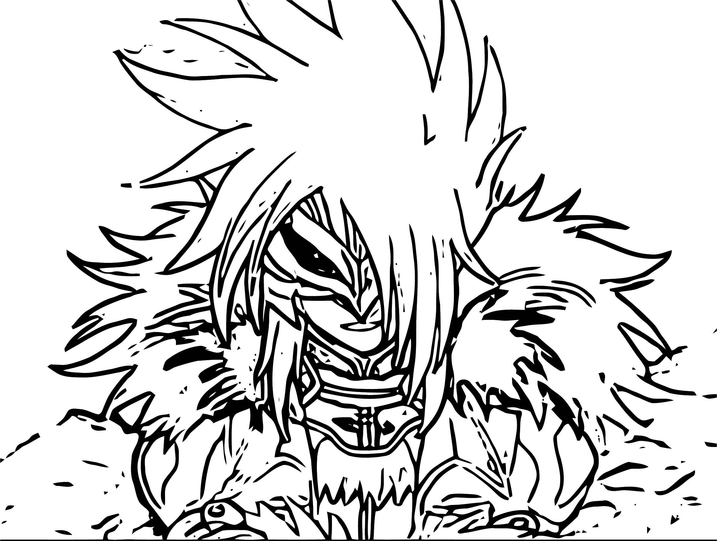 Spectra Bakugan Pyrus Club Coloring Page