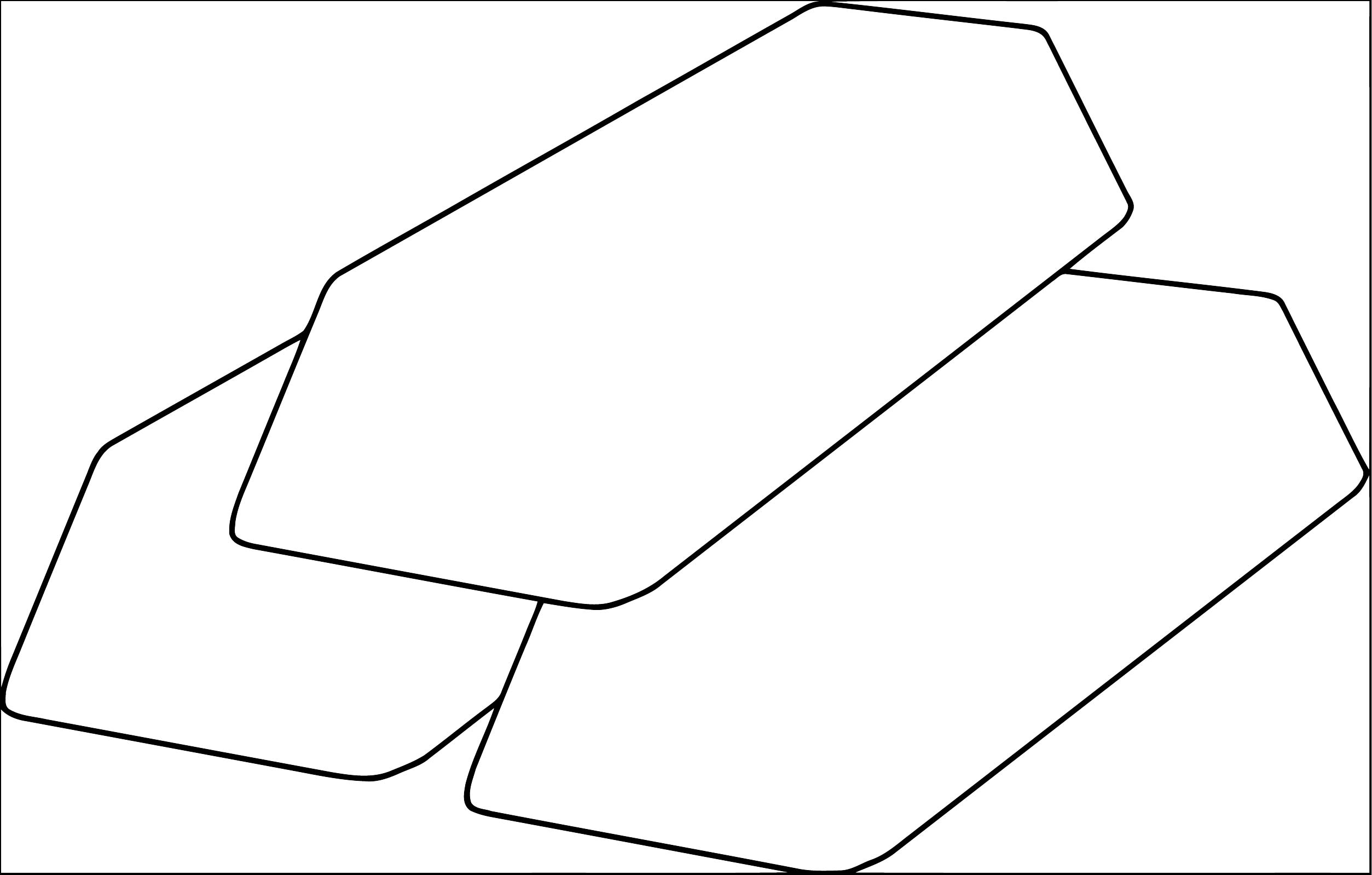 Money Coloring Page 41