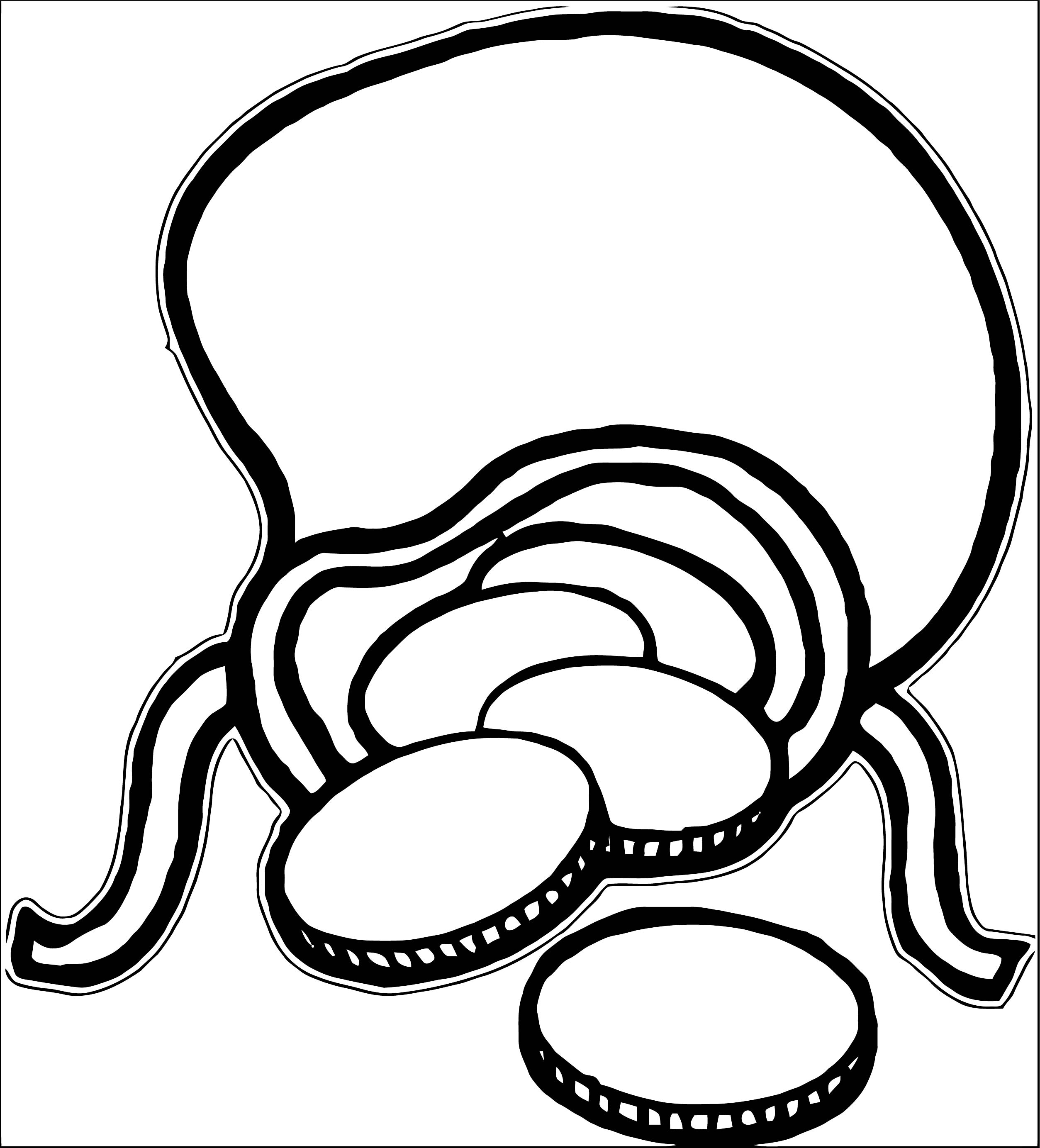 Money Coloring Page 55