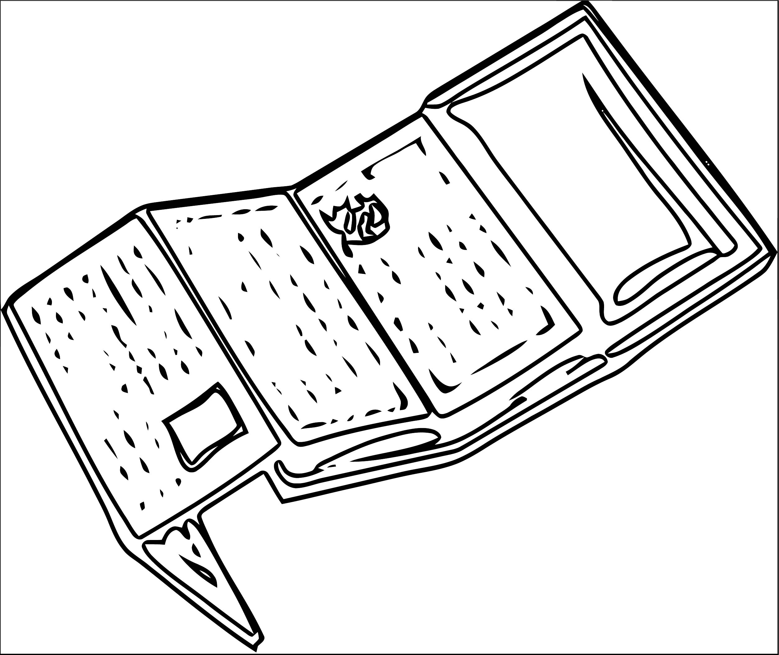 Money Coloring Page 72