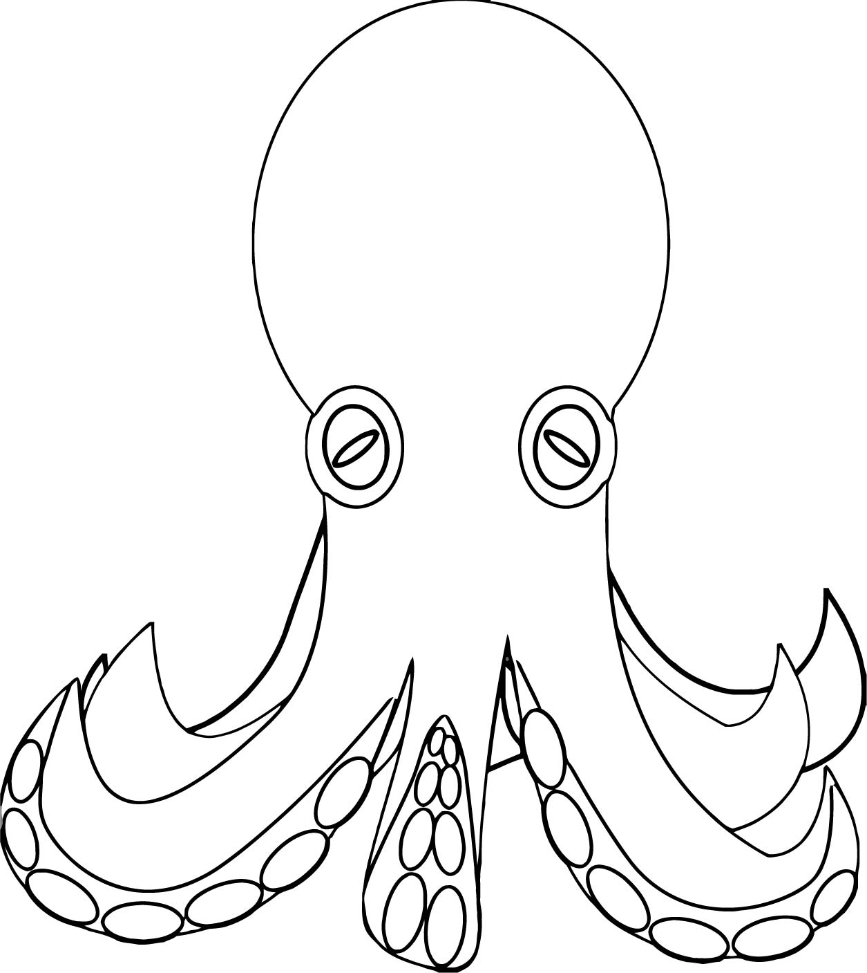 Wecoloringpage.com   Free And Printable Coloring Page