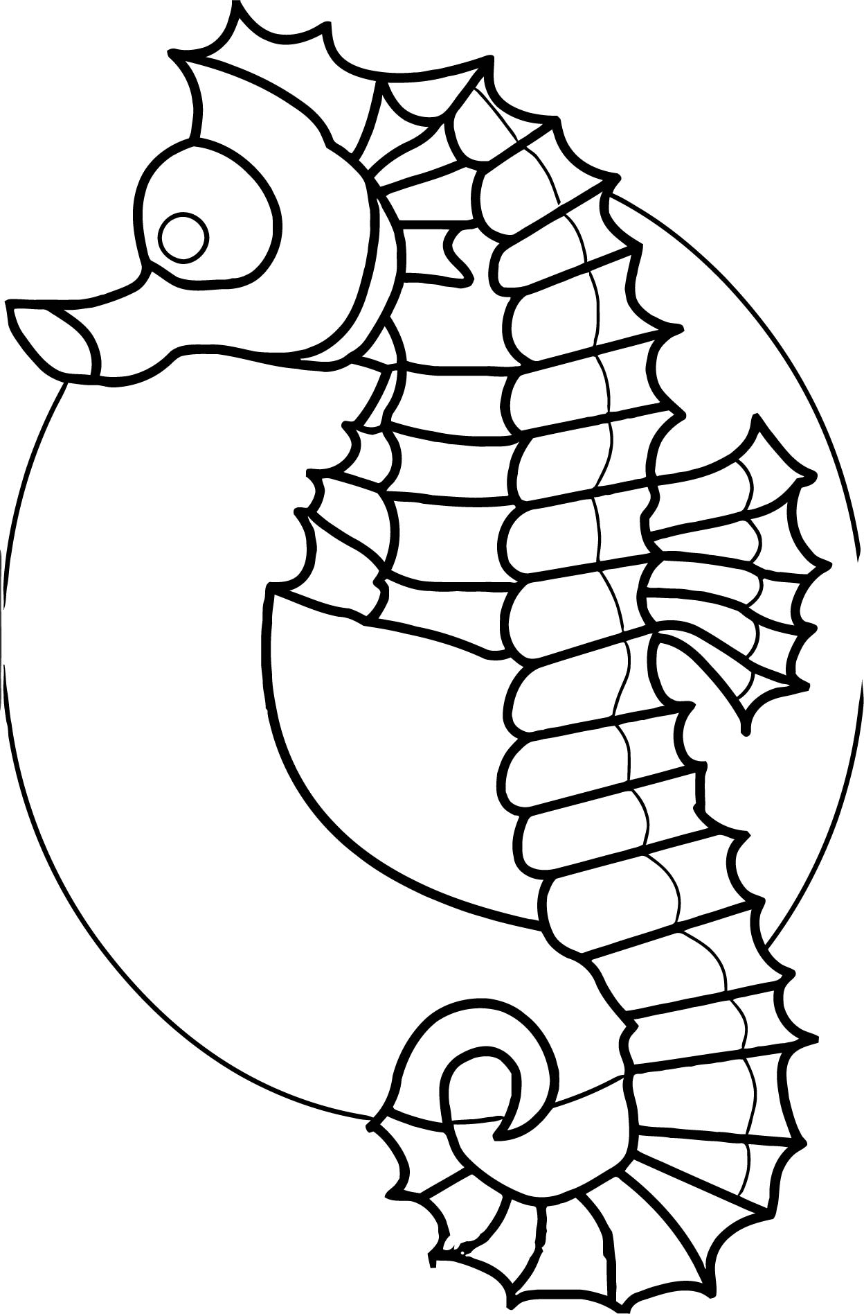 Wecoloringpage.com | Free And Printable Coloring Page