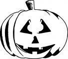 Halloween Coloring Page WeColoringPage 018
